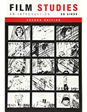 Film Studies, second edition: An Introduction
