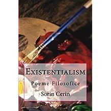 Existentialism: Poeme Filosofice