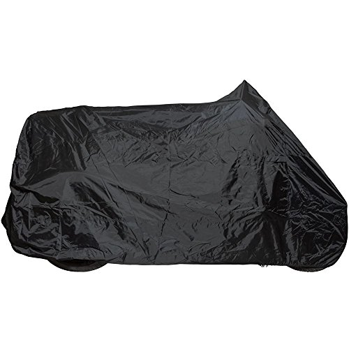 Cover Dust Trike - Discount Ramps Standard Trike Motorcycle Storage Cover