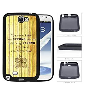 3fc04004551 Snap On Case Cover Skin For Iphone 4/4s(old Tree )/ Appearance Nice Gift For Christmas