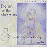 The Art of the Wise Women by Ageha