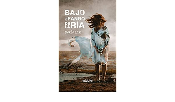 Bajo el fango de la ría (Spanish Edition) - Kindle edition by María Laso. Mystery, Thriller & Suspense Kindle eBooks @ Amazon.com.