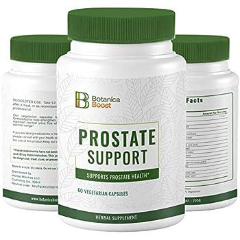 próstata 5lx amazonia