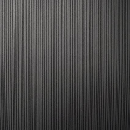 Sancar Wallpaper FLS59429190 Full Stripes Wallpaper /Black/Bronze/Burgundy/Dark Gray/Red - - Amazon.com