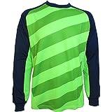 Vizari Padova Goalkeeper Jersey