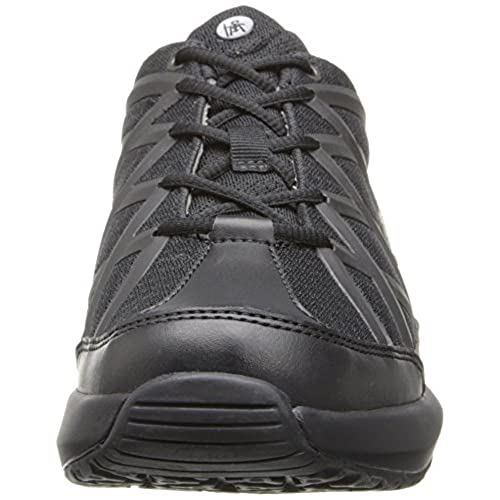 15064cd6366f MBT Women s Sport3 Walking Shoe new - bilakrava.cz