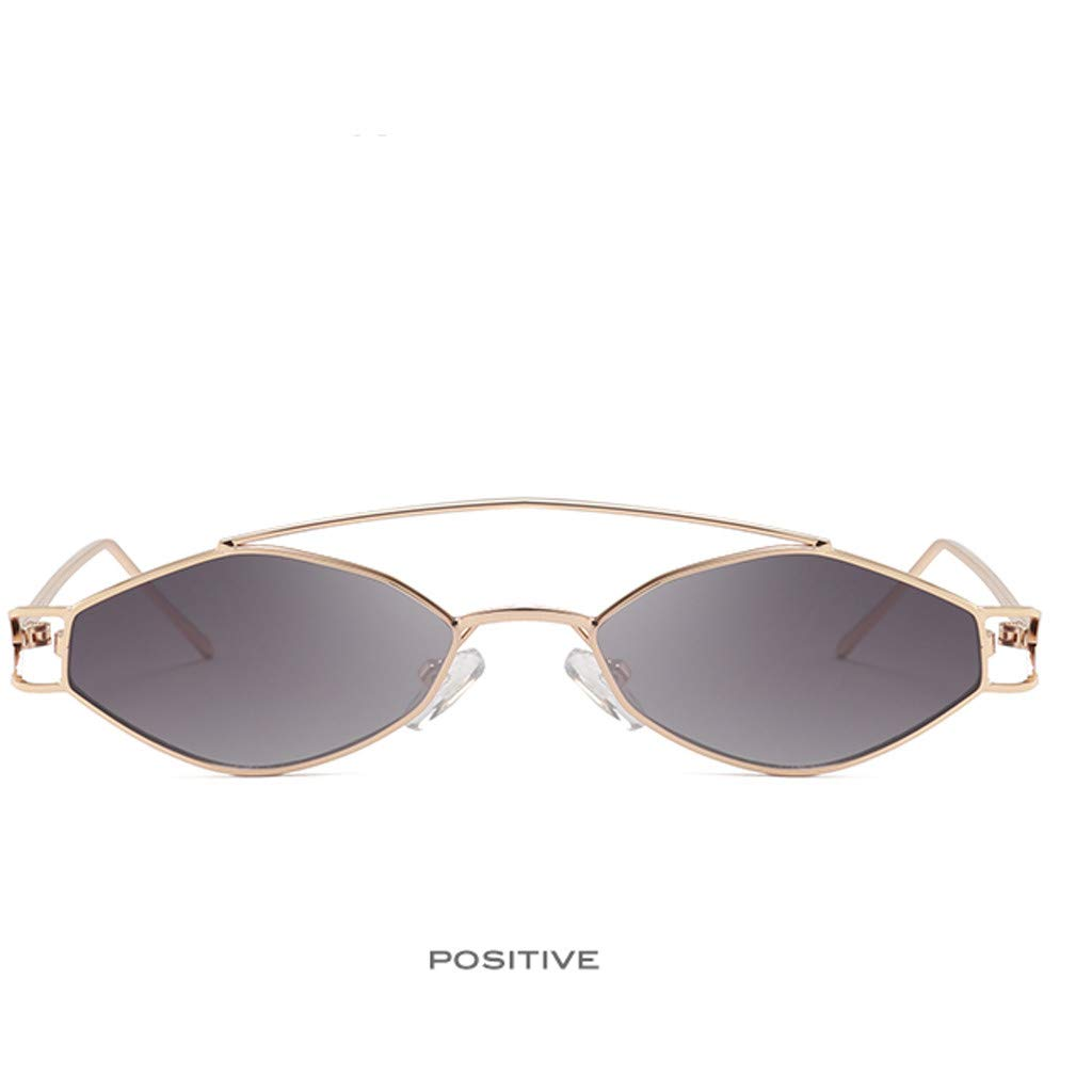 ec19d0cb81 de visión limpia de visión limpia ligeras para exterior UV400 ZARLLE-Gafas  Gafas de sol Polarizadas Para Hombres y Mujeres ...