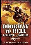 Doorway to Hell, C. Roberts, 1848326807