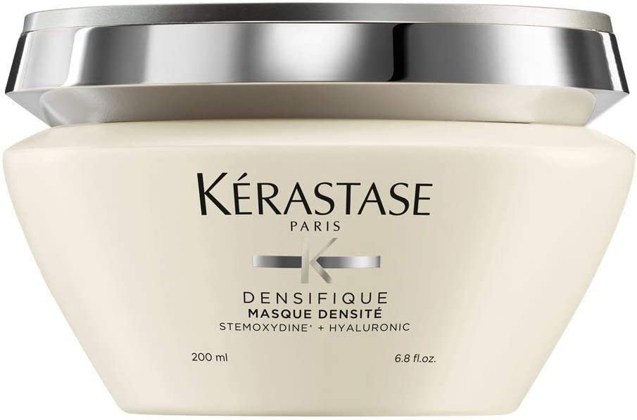 Kerastase Densifique Masque Densite Replenishing Masque (Hair Visibly Lacking Density) 200ml