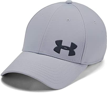 Under Armour Mens Headline 3.0 Cap - Gorra Hombre: Amazon.es ...