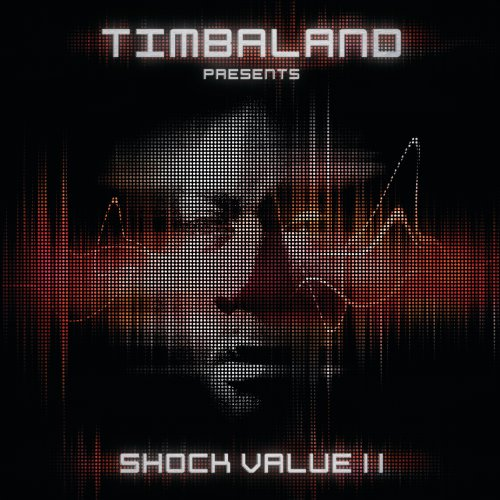 Shock Value II (Deluxe) [Explicit]