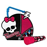 Monster High Sing-A-Long Karaoke System consumer electronics Electronics