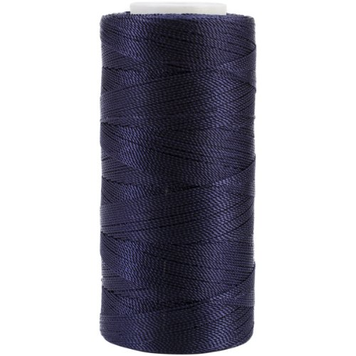 2 477 Nylon Crochet Thread 300 Yard
