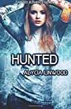 Hunted (Tainted Elements) (Volume 5)