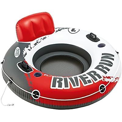 intex-red-river-run-1-fire-edition
