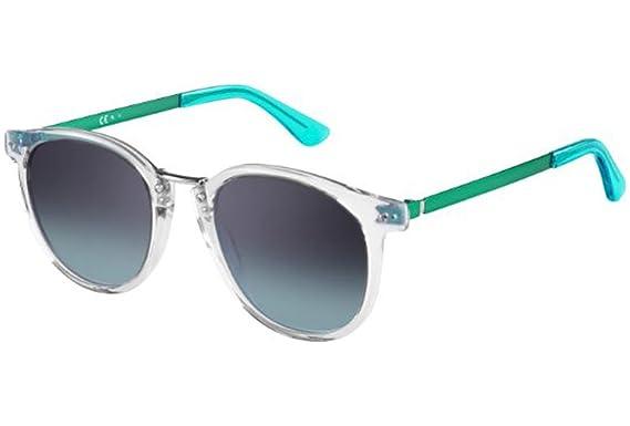 Gafas de sol Oxydo OX 1090/S C49 CHX (PL): Amazon.es: Ropa y ...