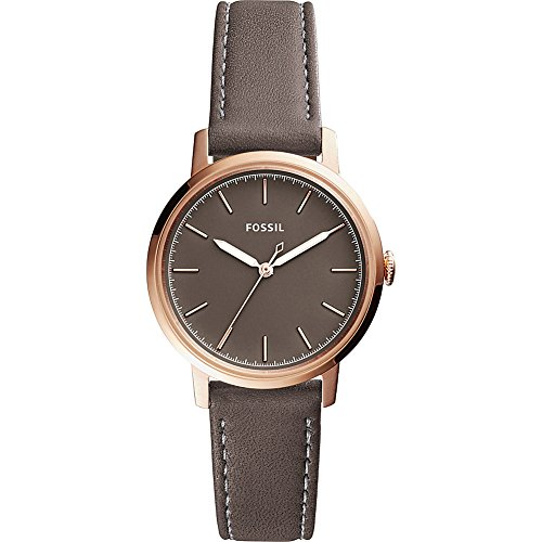 Fossil-Neely-Three-Hand-Leather-Watch