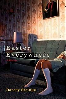Sister Golden Hair: A Novel: Darcey Steinke: 9781935639947: Amazon