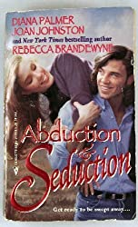 "Abduction and Seduction: ""Redbird"", ""Bluest Eyes in Texas"", ""The Bounty"""
