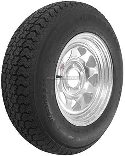 trailer-wheel-tire-366-st205-75d14-205-75-d-14-lrc-5-bolt-galvanized-spoke