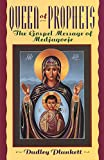 img - for Queen of Prophets: The Gospel Message of Medjugorje book / textbook / text book