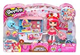Shopkins 56186 PLAYSET