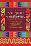 False Tongues and Sunday Breadpb, Marks and Ortiz, 1590772768