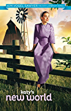 Katy's New World (The Katy Lambright Series)