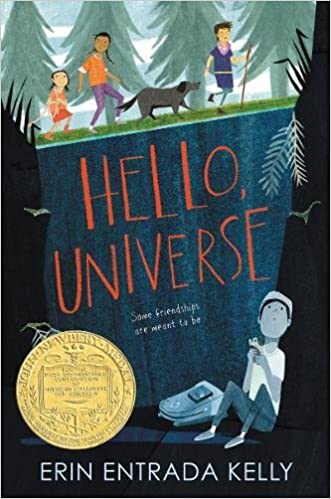 Image result for hello universe