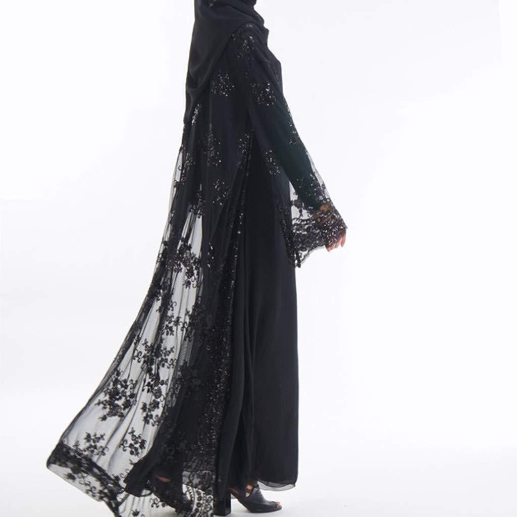 8df258ec86a6 Vestidos ralph lauren baratos | vestidos de fiesta, de graduación ...