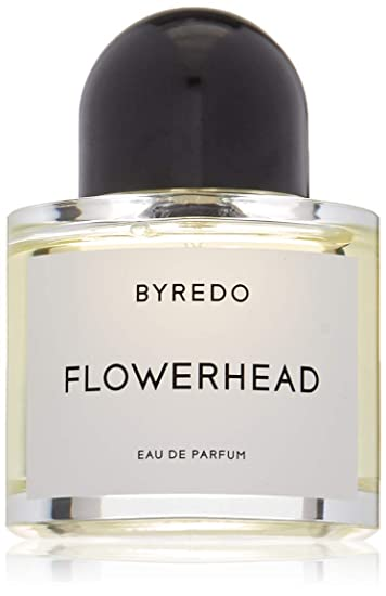 64da1cc87f88 Amazon.com   Byredo Byredo Flowerhead by byredo for women - 3.3 Ounce edp  spray