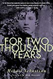 Image of For Two Thousand Years