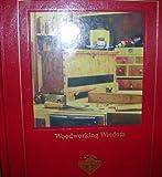 Nick Engler's Woodworking Wisdom, Nick Engler, 0762101784