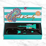 Head Kandy Straightening Brush The One Upper with
