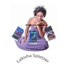 Lakisha Spletzer
