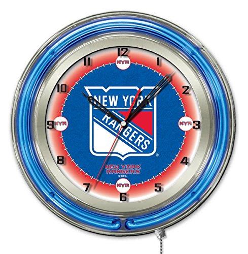 - Holland Bar Stool Co. New York Rangers 19