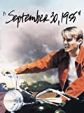 September 30, 1955