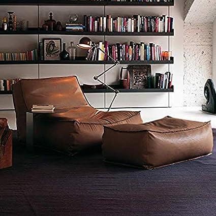 Terrific Amazon Com Mollismoons Lounger Bean Bag Sofa Bean Pabps2019 Chair Design Images Pabps2019Com