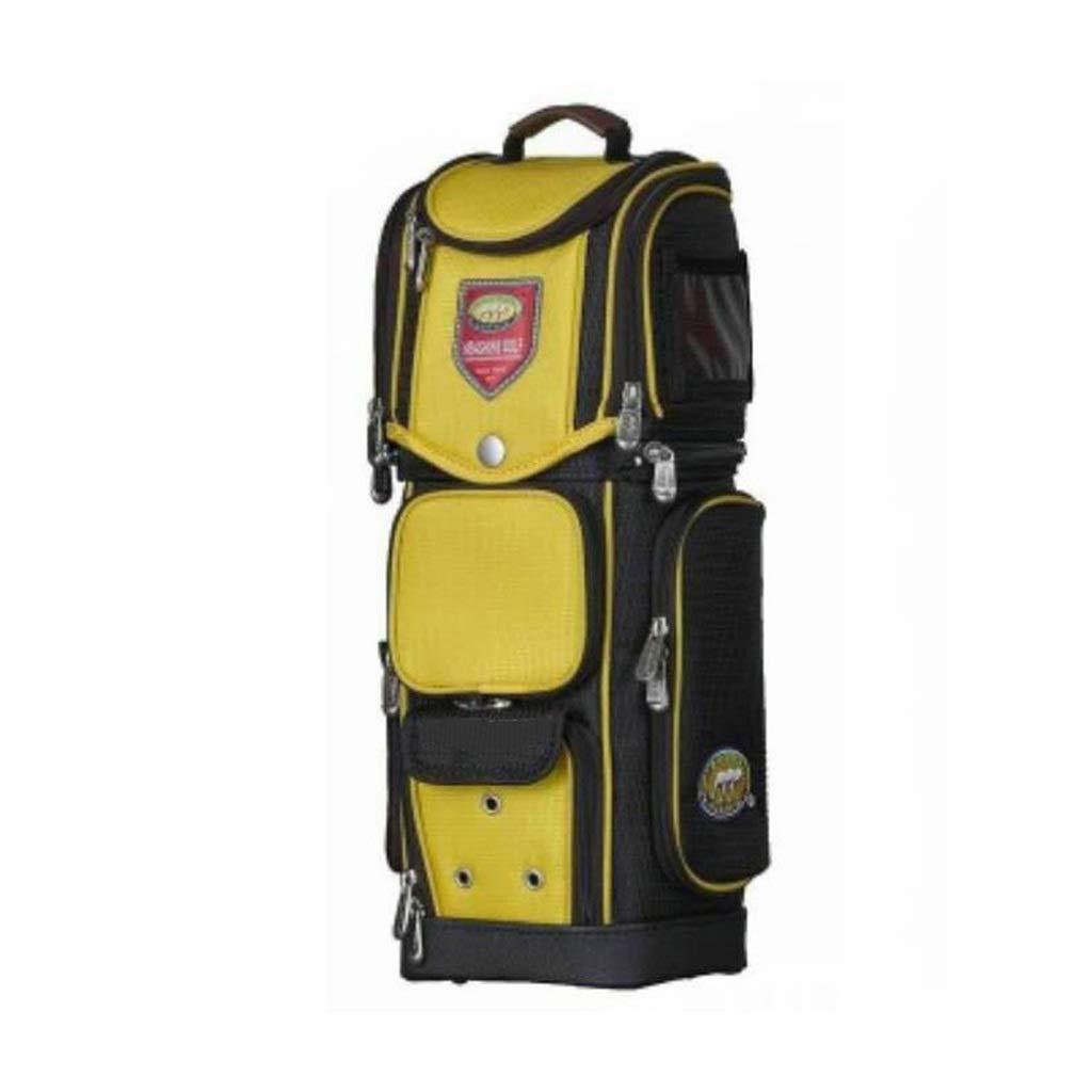 ゴルフバッグ キュー バッグ ナイロン ミニ ワイン チェラー バッグ ライト キャリー ベルト B07PJ8M3X8 B