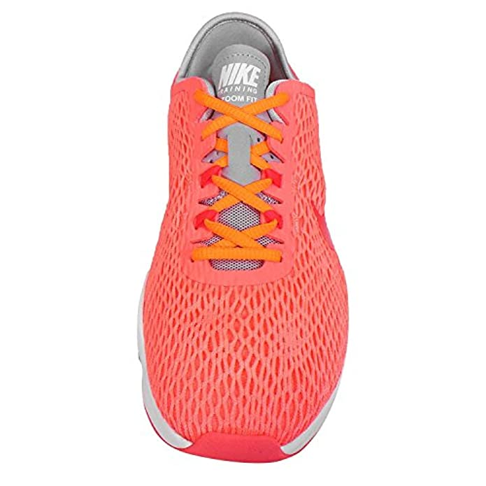 Nike Zoom Fit Da Donna Sportivo