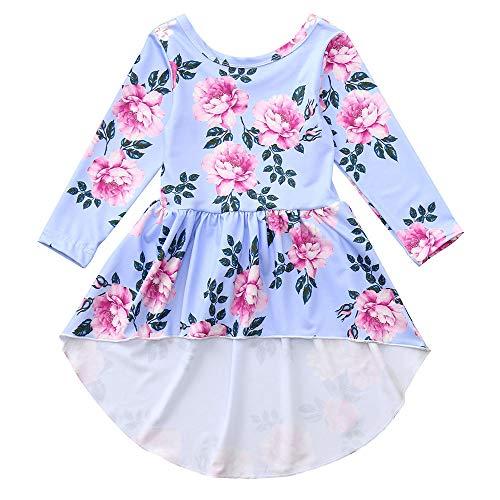 Most Popular Girls Novelty Clothing Sets