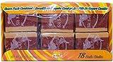 Su Sabor Guava Paste / Bocadillo de Guayaba 18