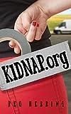 Bargain eBook - KIDNAP org