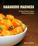 Habanero Madness