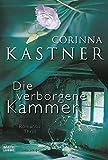 Die verborgene Kammer: Roman (Allgemeine Reihe. Bastei Lübbe Taschenbücher)