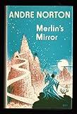 Merlin's Mirror