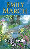 Nightingale Way: An Eternity Springs Novel by  Emily March in stock, buy online here
