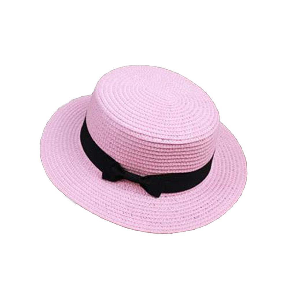 La Sra Sombrero para el Sol del Verano compleja Antigua ...
