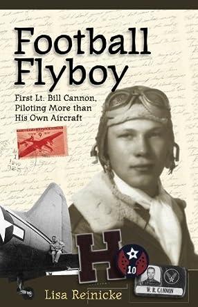 Football Flyboy