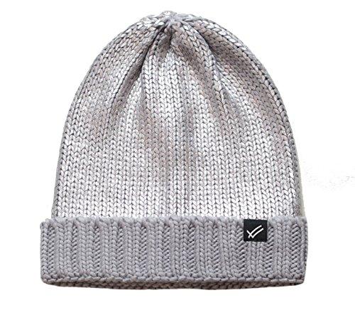 William Rastレディースニット手袋とニット帽子